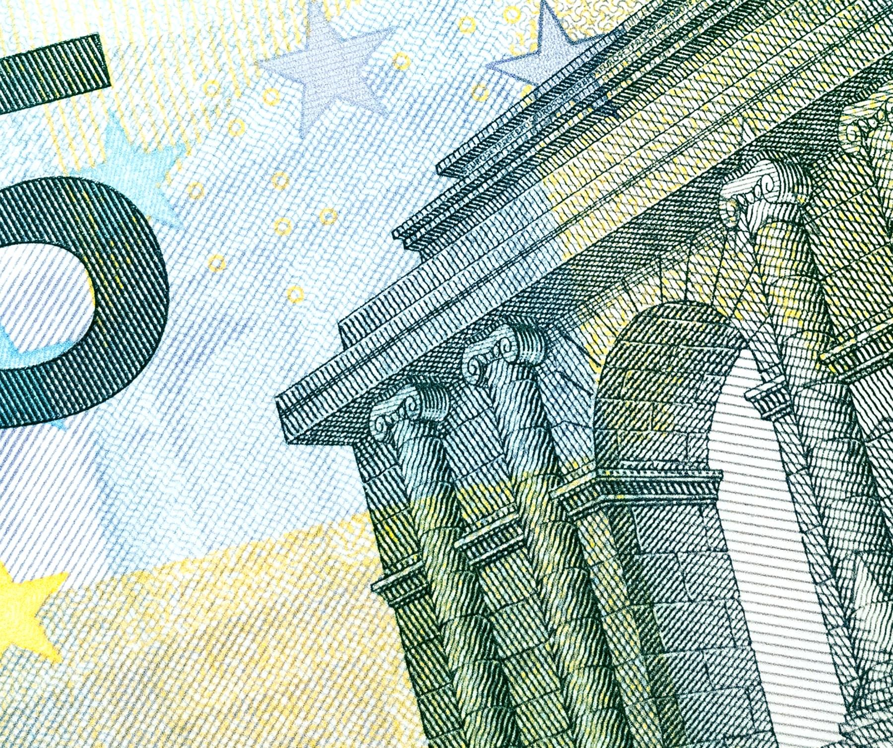 billet-5-euros