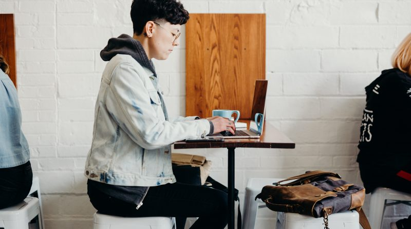 freelance-homme