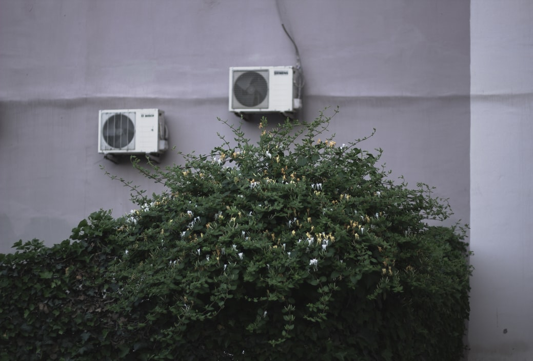 Les climatiseurs