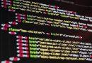 Pourquoi utiliser un logiciel EDI ?