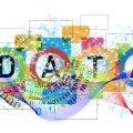 Comprendre la vulgarisation de la communication digitale dans les entreprises aujourd'hui.