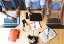 Apprendre le marketing numérique est-il la bonne décision pour vous en ce moment?