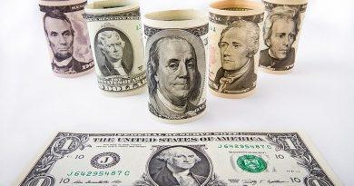 Comment améliorer la gestion financière de son entreprise ?