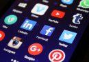 Comment assurer la communication digitale de votre entreprise?