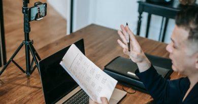 Le droit à la déconnexion: un concept encore flou pour certains employeurs